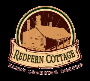 Redfern Cottage Child Care Centre