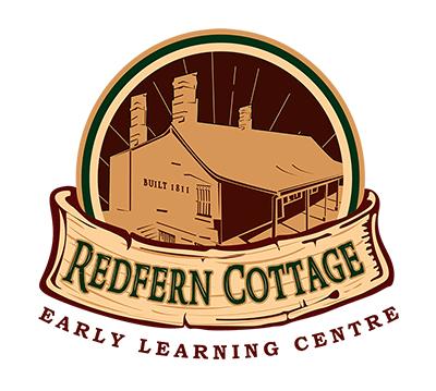 Child Care Minto - Redfern Cottage