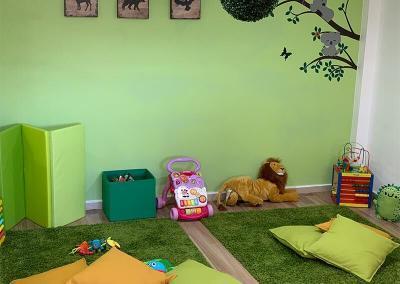 childcare-babies-room