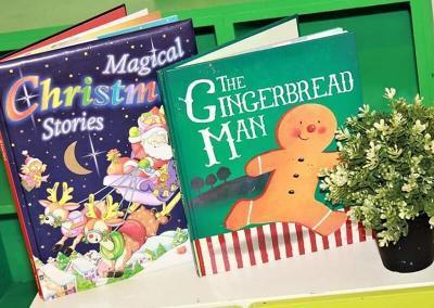 childcare-books