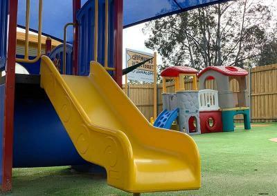 childcare-playground