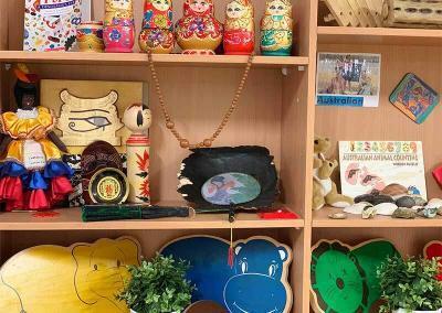 childcare-shelf