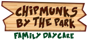 logo-daycare