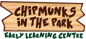 Childcare Lethbridge Park - Chipmunks in the Park