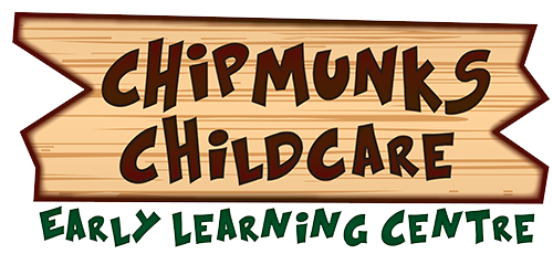 Child Care Centre - Early Learning Centre - Preschool