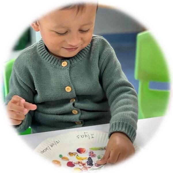 Chipmunks child care centre Sydney