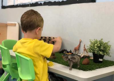 childcare-dinosaur