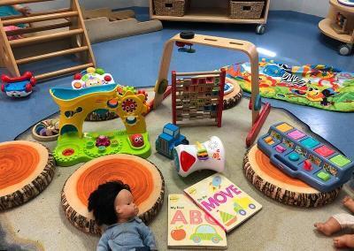 childcare-kidstoys