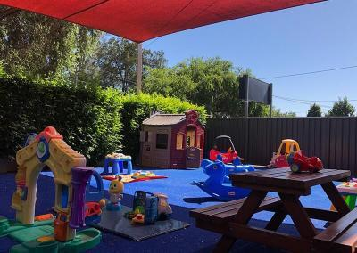 childcare-outdoors