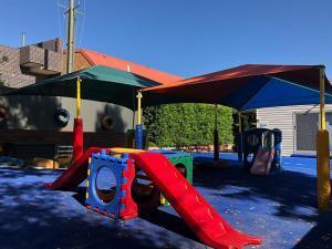 Belfield Childcare