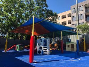 Campsie Childcare