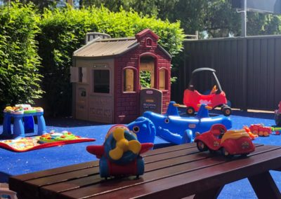 childcare-toys