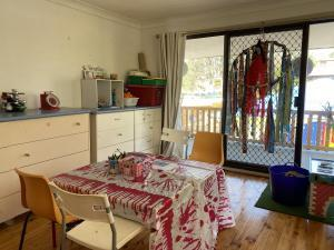 Ambarvale Early Learning Centre