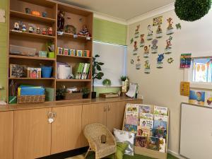 Ambarvale Childcare