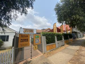 Burwood Heights Preschool