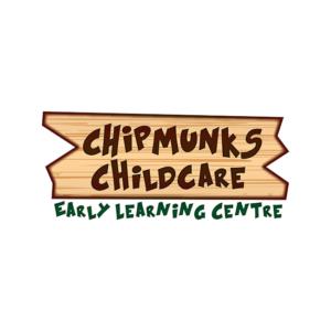 Chipmunks ChildCare Centres in Sydney